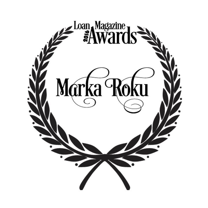 Nagrody dla Vivus.pl – aż trzy statuetki!
