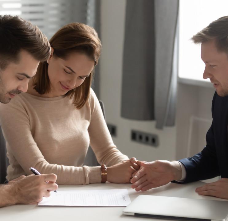 Umowa pożyczki prywatnej – co powinna zawierać?