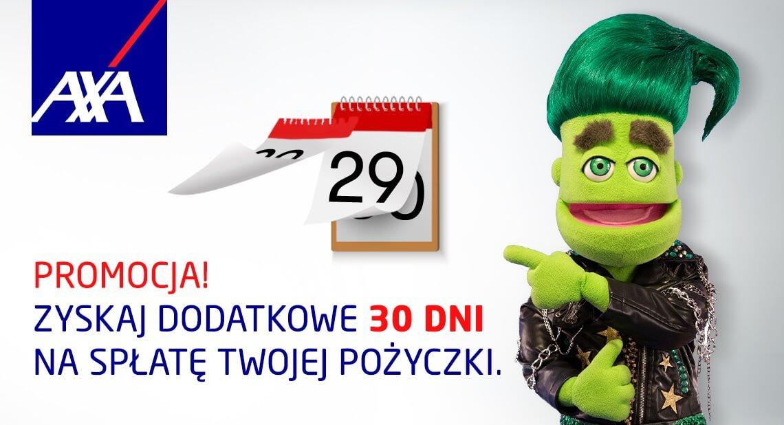 30dniextraME-9