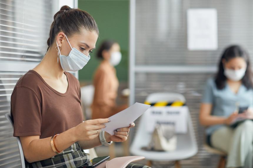 Jak założyć Internetowe Konto Pacjenta   Jak zalogować się na profil pacjenta?