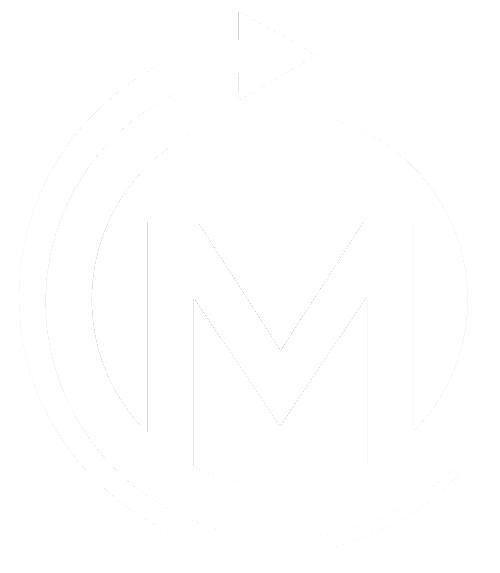 MPG Icon logo
