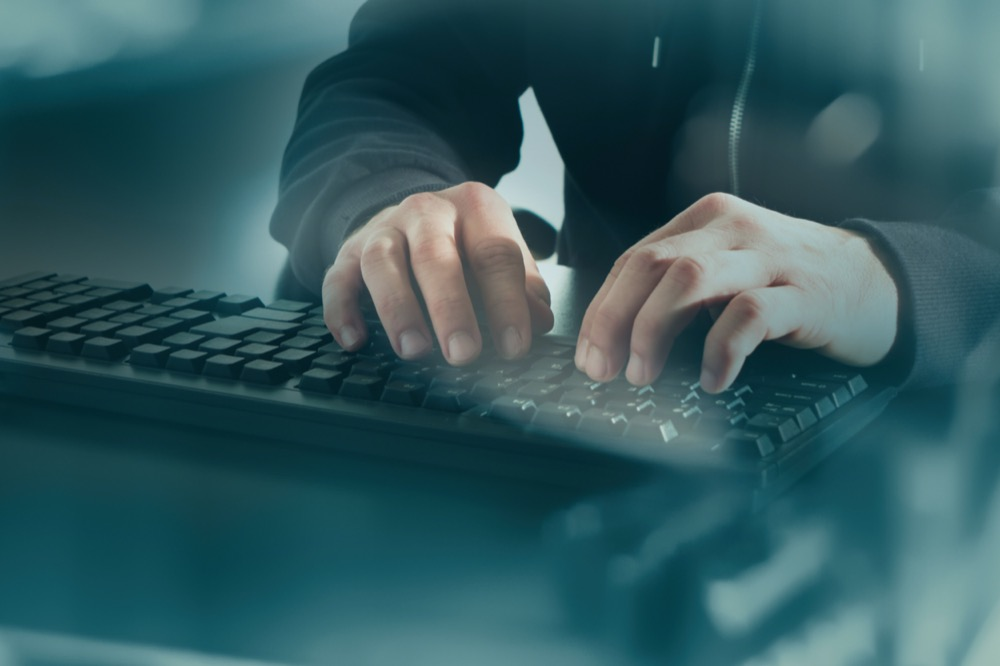 Cyber Threat Hunting Services