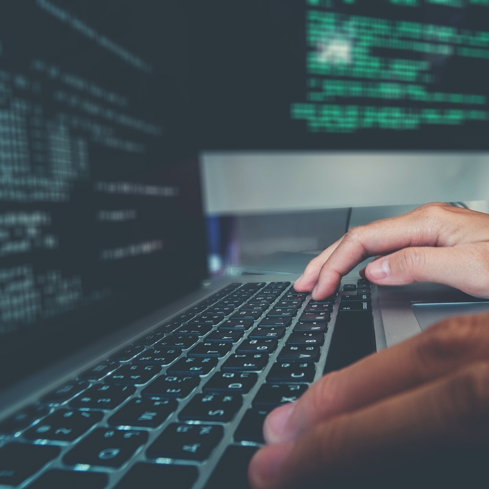 Pen Testing and ethical Hacking Services