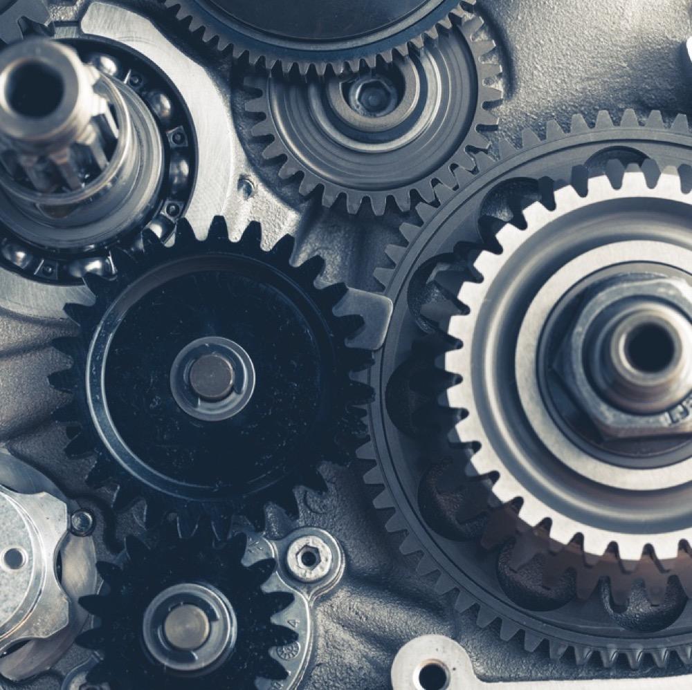ATO Automation Services