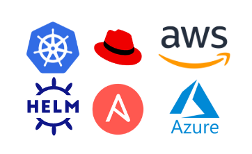 Ansible Counselor Tech experts