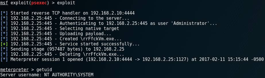 psexec_service_executable