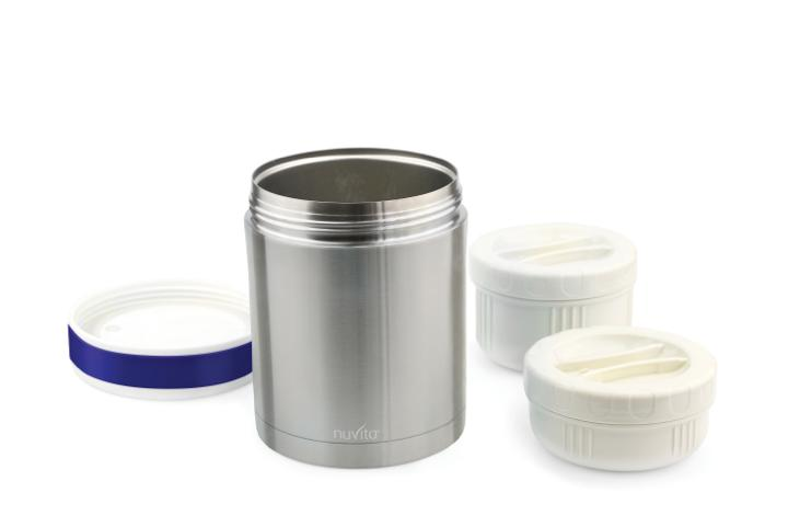 Contenitore termico 1000 ml - 1478
