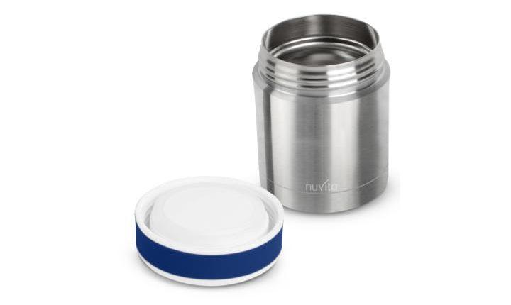 Contenitore termico 350 ml  - 1470