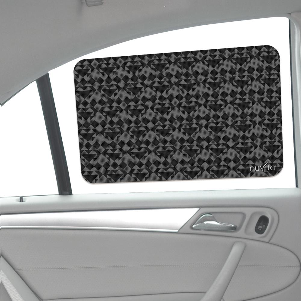 Filtro parasole  per vetro posteriore autovettura - 8230