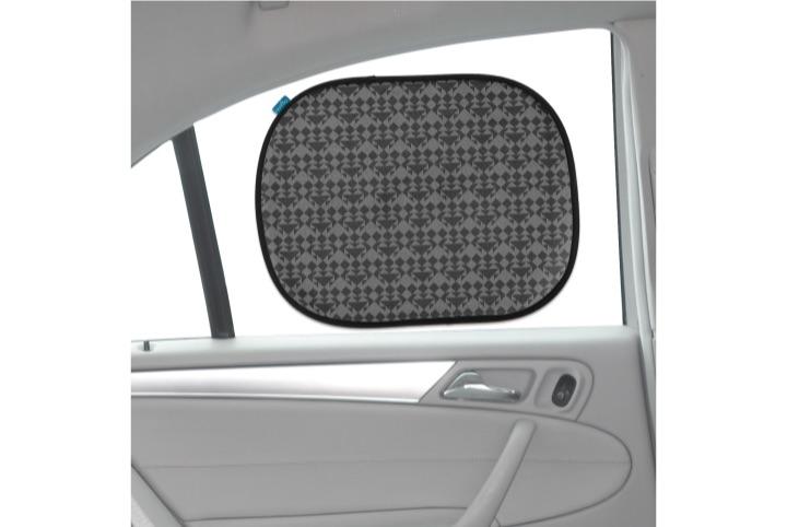 Parasole per vetro autovettura - 8210