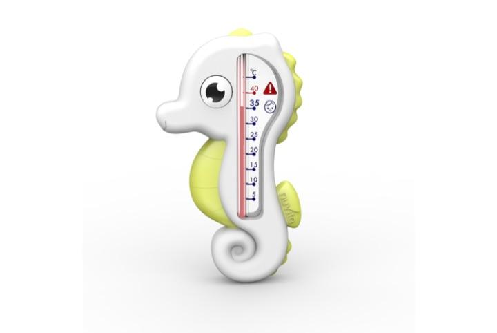 Termometro Bagnetto  – 1001