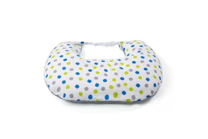 Cuscino per allattamento - FeedFriend 5300