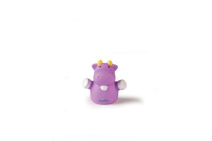 Mucchetta Viola