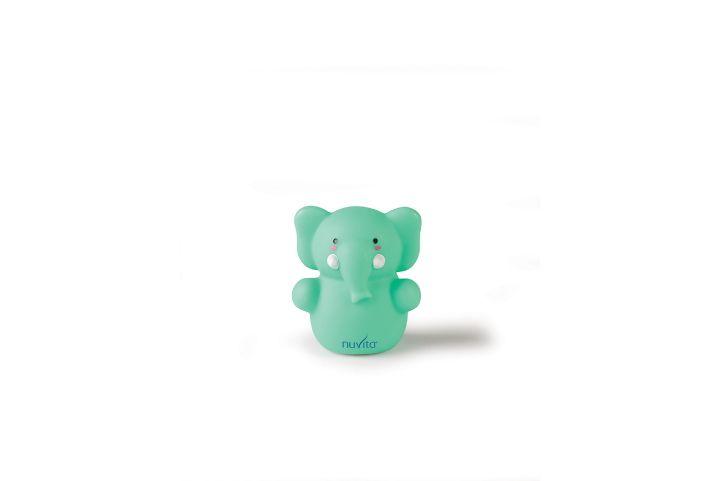 Elefantino Verde
