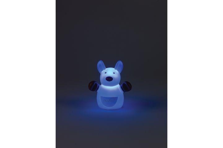Canguro Blu