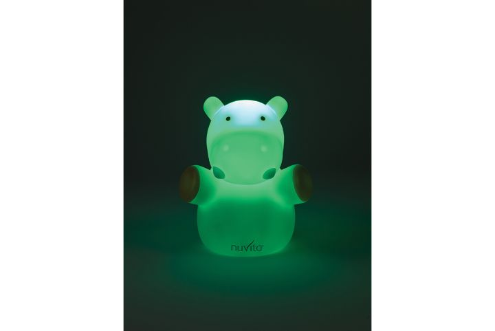 Ippo Verde