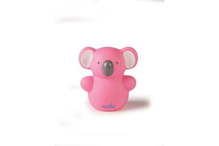 Koala Viola