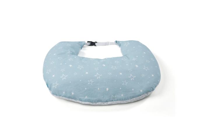 Federa per cuscino allattamento – FeedFriend 5301