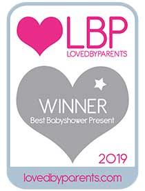 Miglior Idea Regalo Per Un Baby Shower