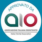 Approvato AIO – Associazione Italiana Odontoiatri