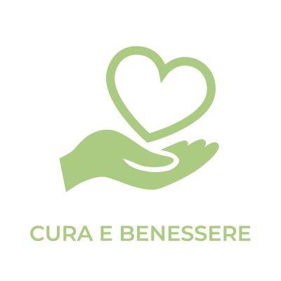 CURA E BENESSERE