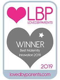 Miglior Prodotto Innovativo Per La Maternità