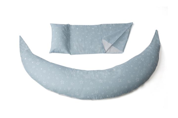 Federa per cuscino DreamWizard