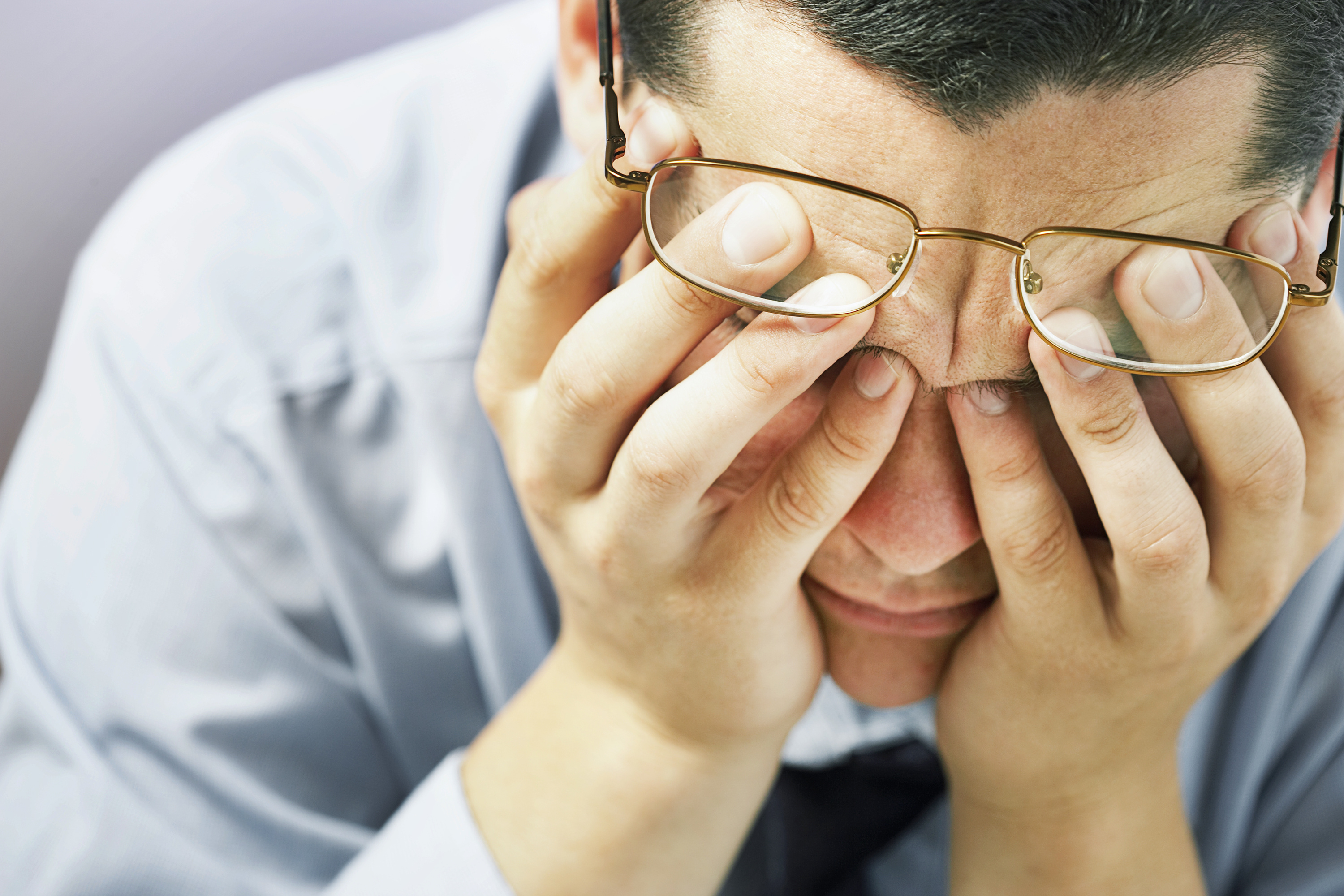 What to do about workplace bullying