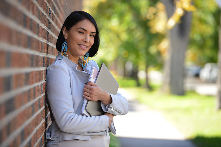 Manitoba Blue Cross introduces new scholarships program for Indigenous students studying social work or counselling
