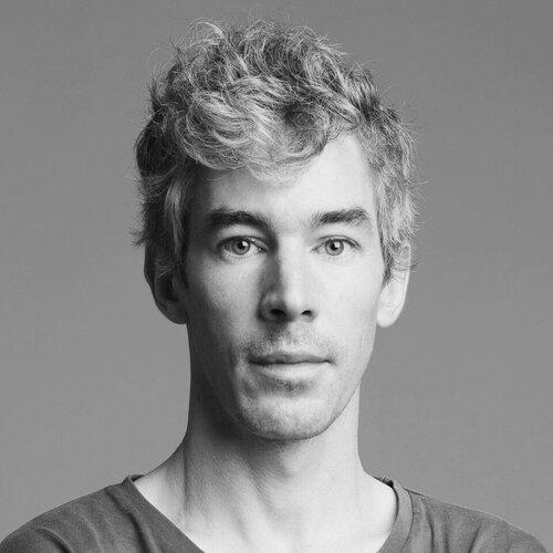 Adrian Sonderegger