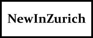 NewInZurich.png
