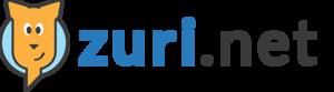 zuri.net.png