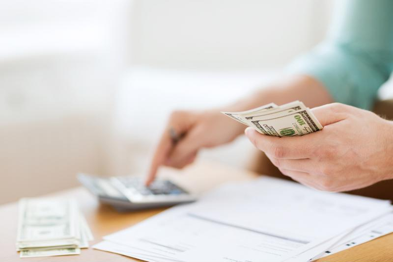 While it might seem cheaper to forego paying for insurance, the amount of out-of-pocket expenses can be astronomical.