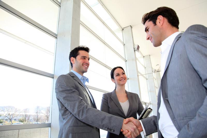 When purchasing insurance, customers prefer to do so in person.