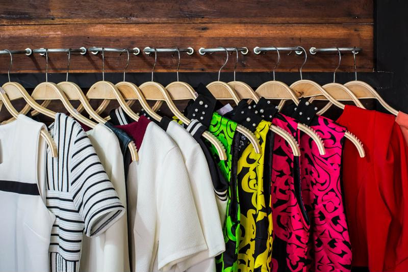 Landlords worry the cost of replacing clothes and other belongings after a theft will affect a tenant's ability to pay rent.