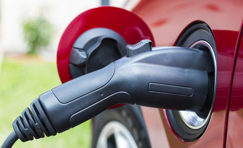 Engines that require premium gas can suffer damage if regular gas is used.