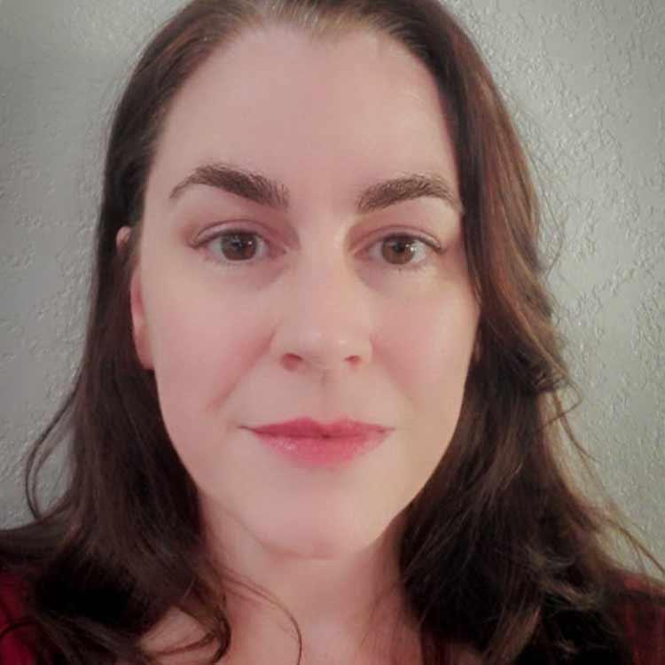Heather Betancourt Testimonial