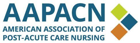 AAPACN logo