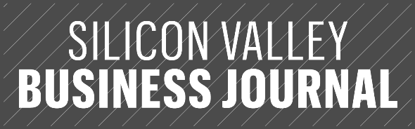 silicon valley business journal logo