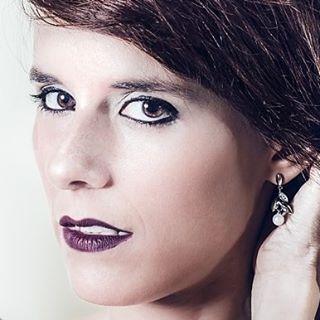 Viola Cappelletti