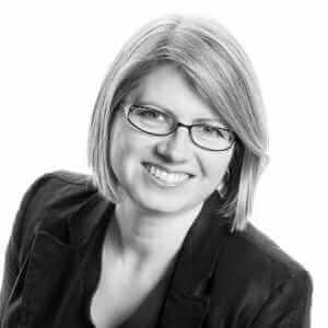 Darlene Hildebrandt