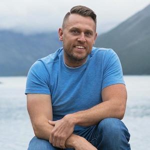 Gavin Hardcastle