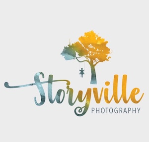 Storyville Photography