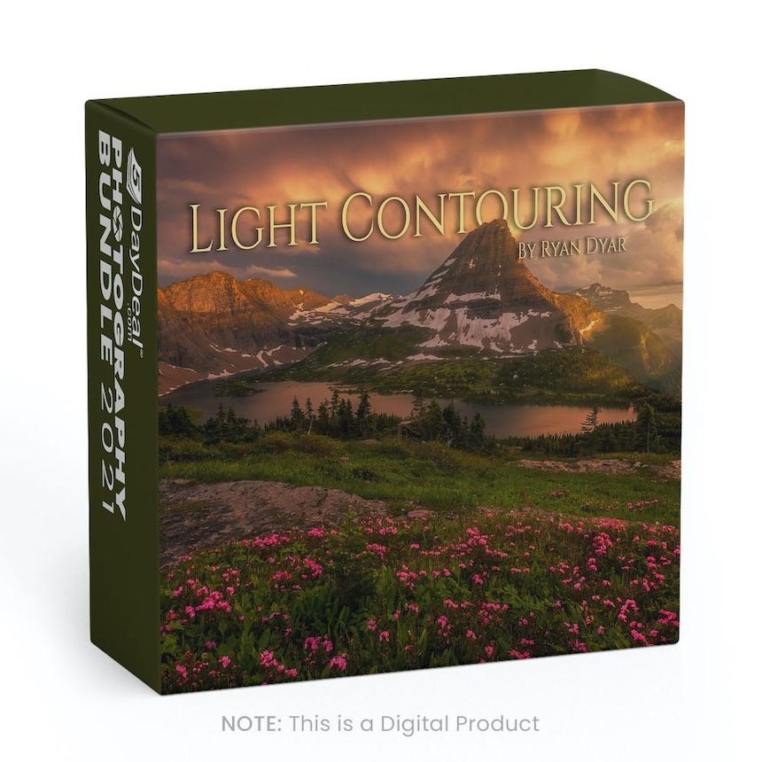 Light Contouring