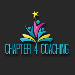Chapter 4 Coaching