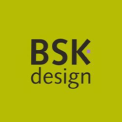 BSK Design