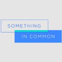 Something In Common