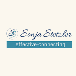 Effective Connecting
