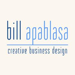 Creative Business Design