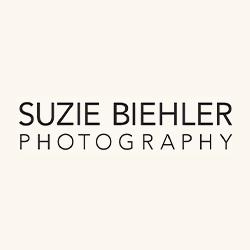 Suzie Biehler Photography